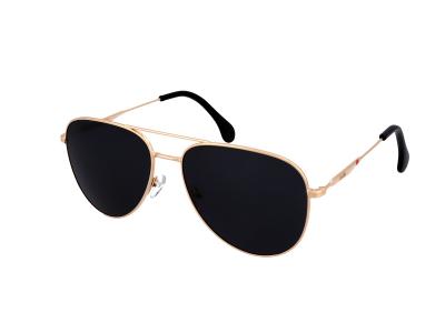 Ochelari de soare Crullé CR209 1001
