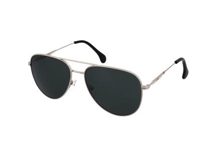 Ochelari de soare Crullé CR209 1003
