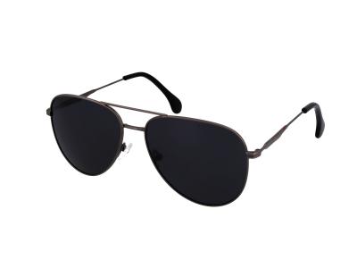 Ochelari de soare Crullé CR209 1004