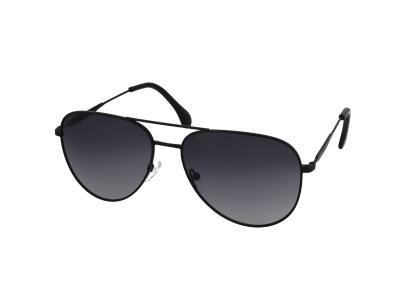 Ochelari de soare Crullé CR209 1005