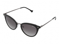Ochelari de soare Unisex - Police SPL189-0Z42