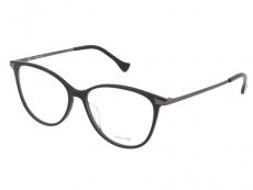 Ochelari de vedere - Police VPL062-0700