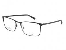 Ochelari de vedere - Police VPL139-0531(58)