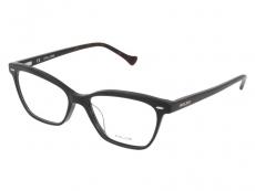 Ochelari de vedere - Police VPL199-0700