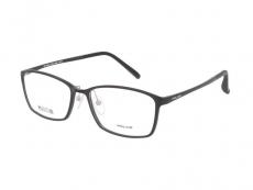 Ochelari de vedere - Police VPL250-0Z42