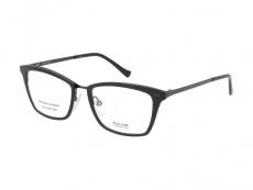 Ochelari de vedere - Police VPL284-0568