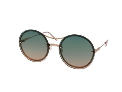 Ochelari de soare LIU JO LJ117S 754