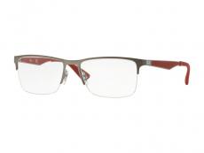 Ochelari de vedere Bărbați - Ray-Ban RX6335 - 2620