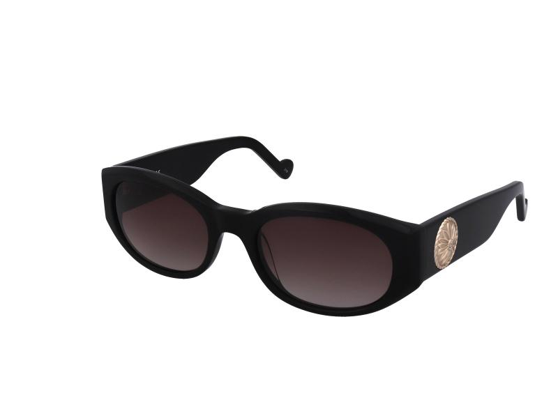 Ochelari de soare LIU JO LJ716S 001