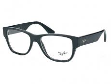 Ochelari de vedere Pătrați - Ray-Ban RX7028 - 2000