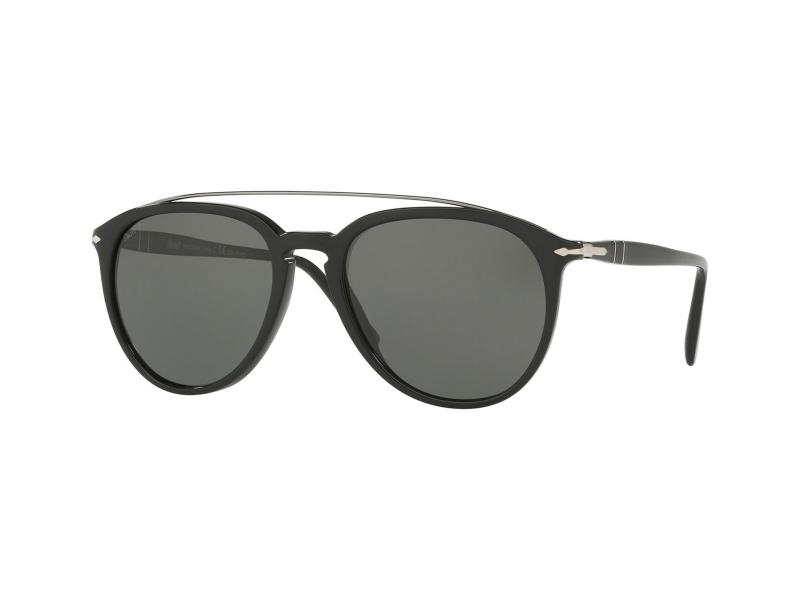 Ochelari de soare Persol PO3159S 901458