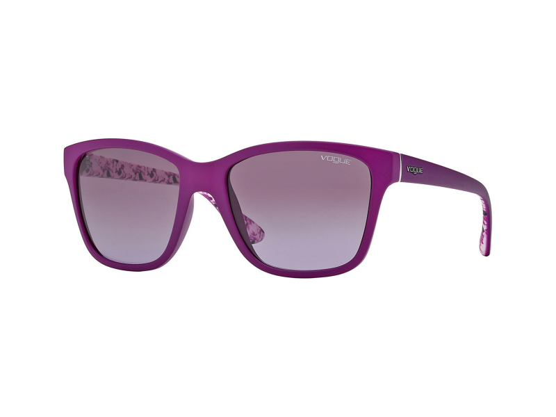 Ochelari de soare Vogue VO2896S 22248H