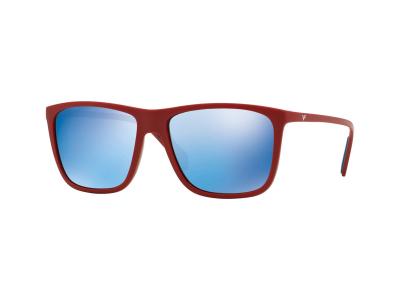 Ochelari de soare Vogue VO2913S 225155
