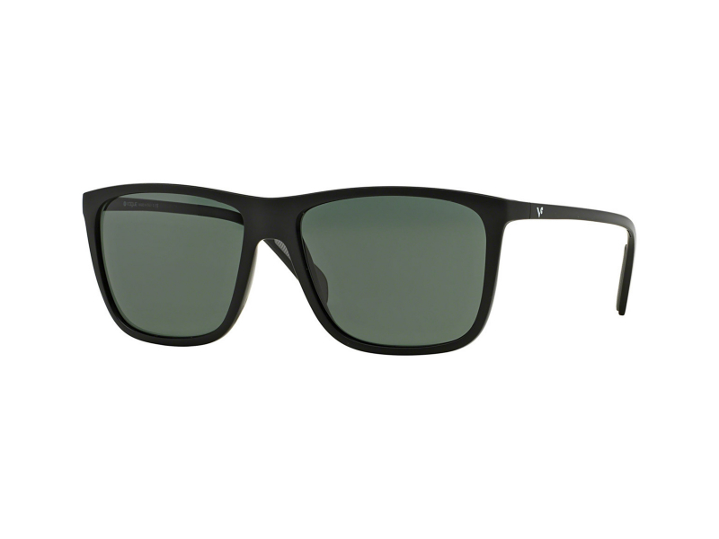 Ochelari de soare Vogue VO2913S W44/71