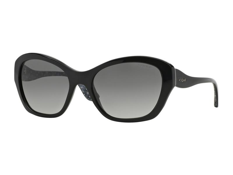 Ochelari de soare Vogue VO2918S W44/11