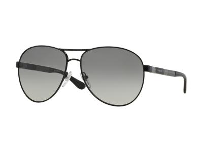 Ochelari de soare Vogue VO3977S 352/11