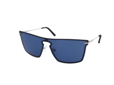 Ochelari de soare Calvin Klein CK18114S-405