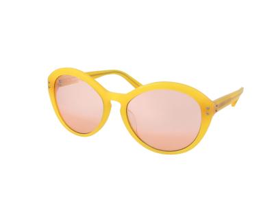 Ochelari de soare Calvin Klein CK18506S-870