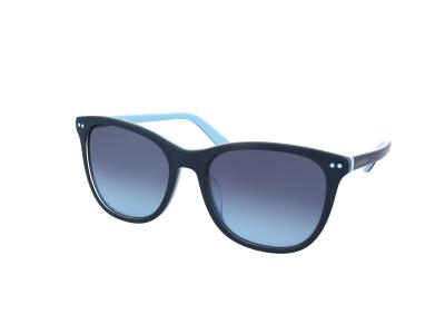 Ochelari de soare Calvin Klein CK18510S-436