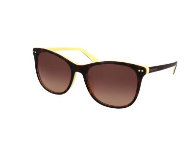 Ochelari de soare Calvin Klein CK18510S-241