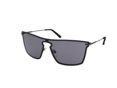 Ochelari de soare Calvin Klein CK18114S-070