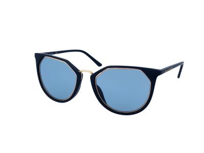 Ochelari de soare Calvin Klein CK18531S-429