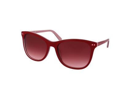 Ochelari de soare Calvin Klein CK18510S-610