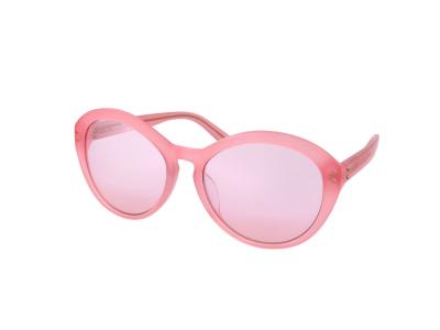 Ochelari de soare Calvin Klein CK18506S-675