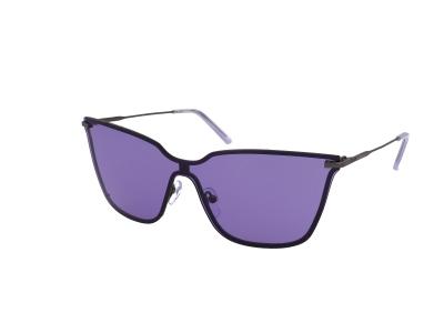 Ochelari de soare Calvin Klein CK18115S-550