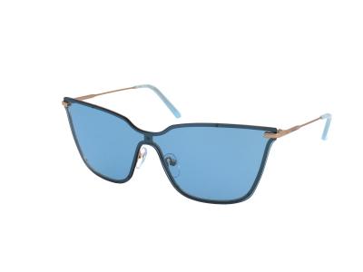 Ochelari de soare Calvin Klein CK18115S-448