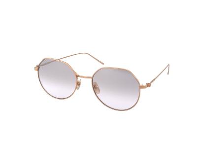 Ochelari de soare Calvin Klein CK18111S-717