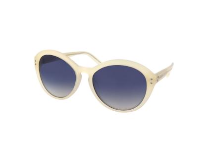 Ochelari de soare Calvin Klein CK18506S-741