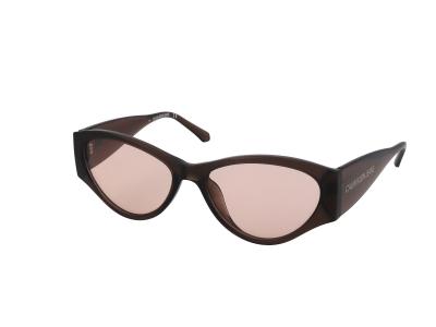 Ochelari de soare Calvin Klein Jeans CKJ19505S 201