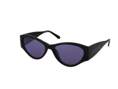 Ochelari de soare Calvin Klein Jeans CKJ19505S-001