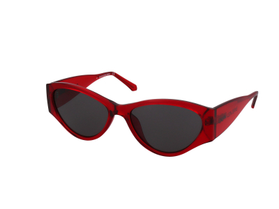 Ochelari de soare Calvin Klein Jeans CKJ19505S 600