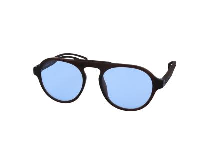 Ochelari de soare Calvin Klein Jeans CKJ19502S 201