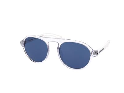 Ochelari de soare Calvin Klein Jeans CKJ19502S-971