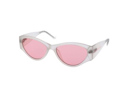 Ochelari de soare Calvin Klein Jeans CKJ19505S 971