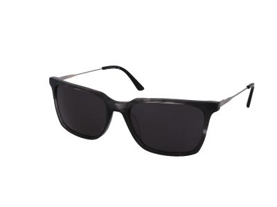 Ochelari de soare Calvin Klein CK19703S-025
