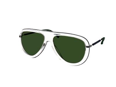 Ochelari de soare Calvin Klein Jeans CKJ19704S 304