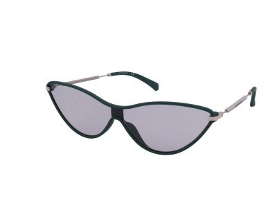 Ochelari de soare Calvin Klein Jeans CKJ19702S 305