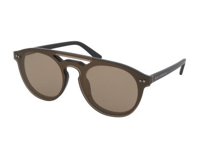 Ochelari de soare Calvin Klein CK19500S-717