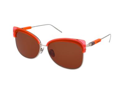 Ochelari de soare Calvin Klein CK19701S 856