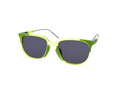 Ochelari de soare Calvin Klein CK19700S-756