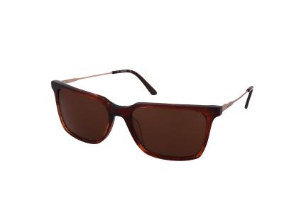 Ochelari de soare Calvin Klein CK19703S-248