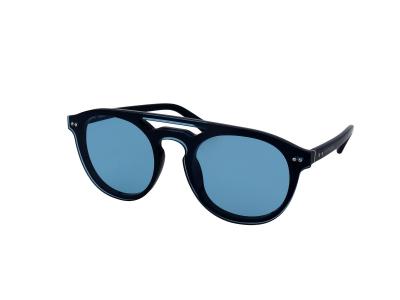 Ochelari de soare Calvin Klein CK19500S-448