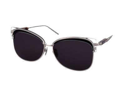 Ochelari de soare Calvin Klein CK19701S-095