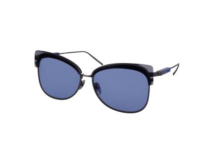 Ochelari de soare Calvin Klein CK19701S-419