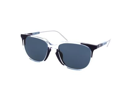 Ochelari de soare Calvin Klein CK19700S-449