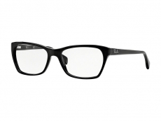 Rame de vedere Unisex - Ray-Ban RX5298 - 2000